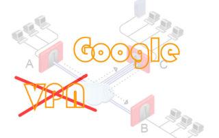 修改Host文件访问Google