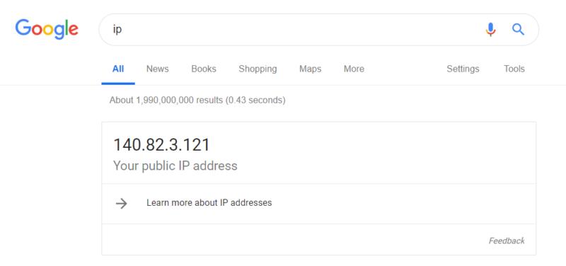 Open VPN- Vultr 搭建 (12)