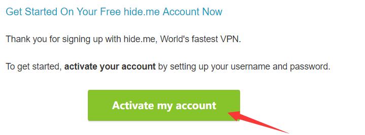 HideMe免费VPN (5)