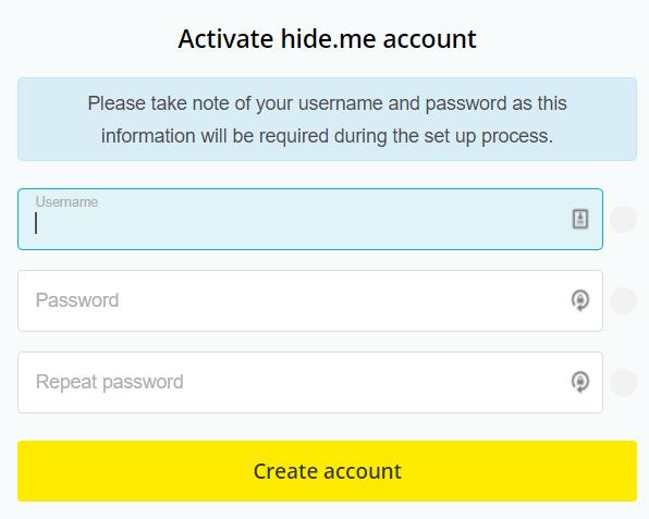 HideMe免费VPN (6)