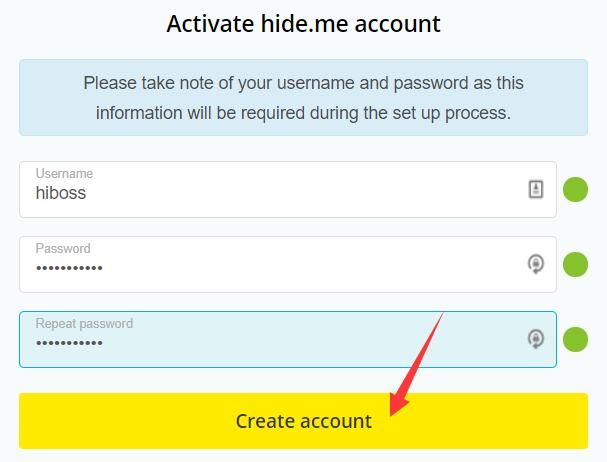 HideMe免费VPN (7)