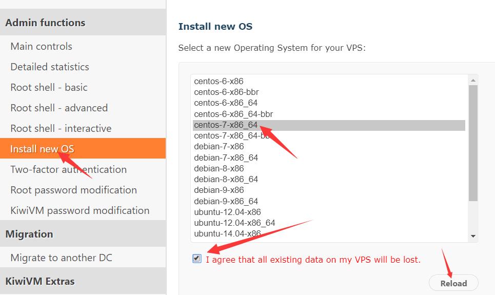 用docker安装shadowsocks vpn (2)