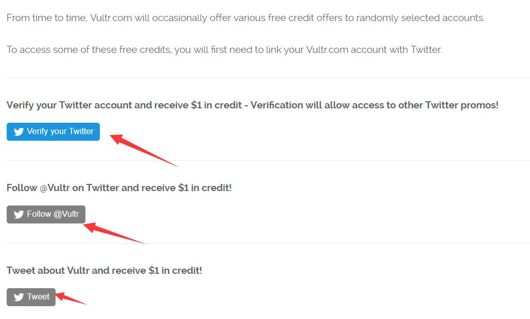 Vultr新用户注册优惠码 (1)