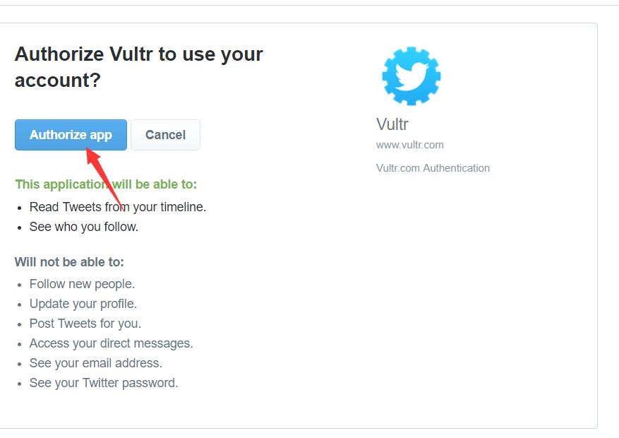 Vultr新用户注册优惠码 (2)