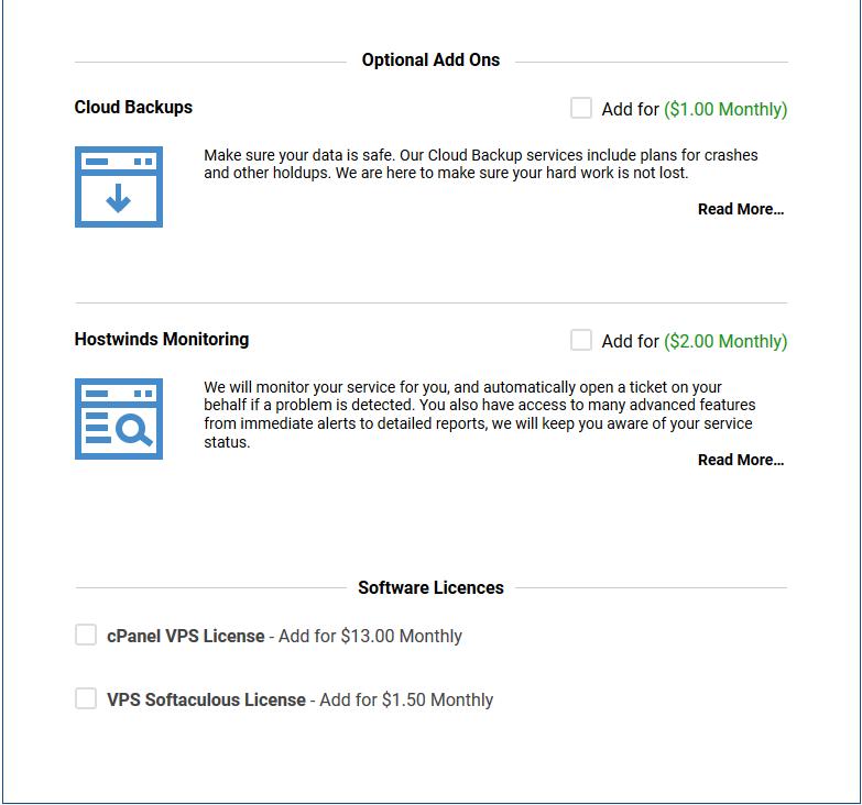 低价VPN搭建教程-Hostwinds (6)