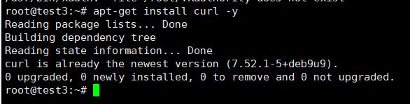 VPN搭建教程-V2RAY (3)