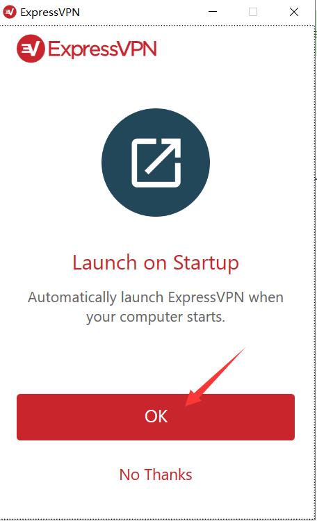 ExpressVPN注册教程与使用 (12)