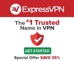 expressvpn-banner