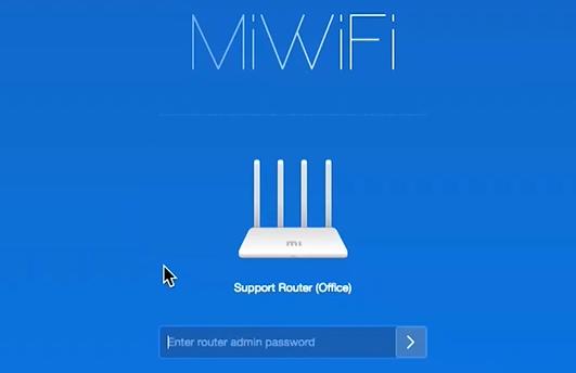 小米路由器的VPN翻墙设置L2TP (5)