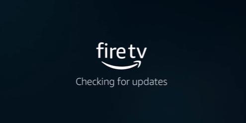 国内怎么安装Amazon Fire TV Sticks 教程 (11)