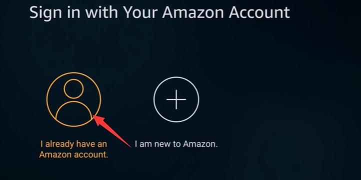 国内怎么安装Amazon Fire TV Sticks 教程 (12)
