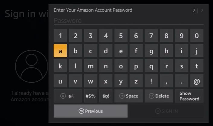 国内怎么安装Amazon Fire TV Sticks 教程 (13)