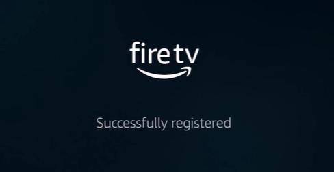国内怎么安装Amazon Fire TV Sticks 教程 (3)