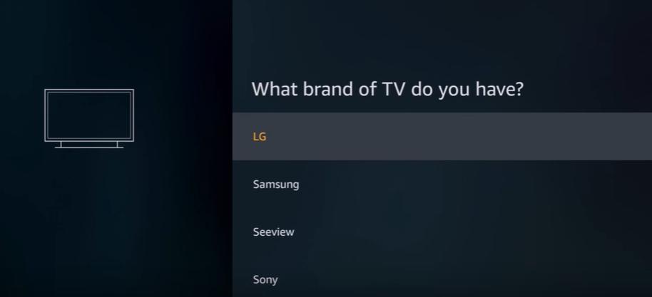 国内怎么安装Amazon Fire TV Sticks 教程 (16)