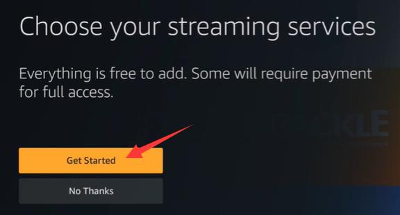 国内怎么安装Amazon Fire TV Sticks 教程 (22)
