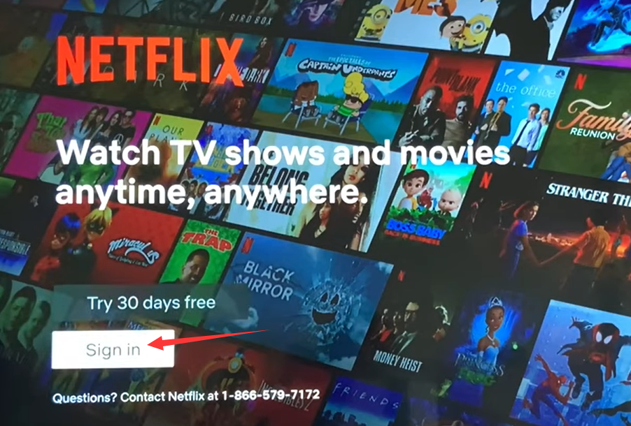 国内怎么安装Amazon Fire TV Sticks 教程 (25)