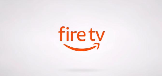 国内怎么安装Amazon Fire TV Sticks 教程 (6)