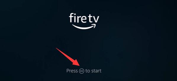 国内怎么安装Amazon Fire TV Sticks 教程 (8)