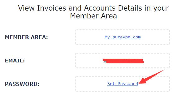 PureVPN注册和使用教學 (5)