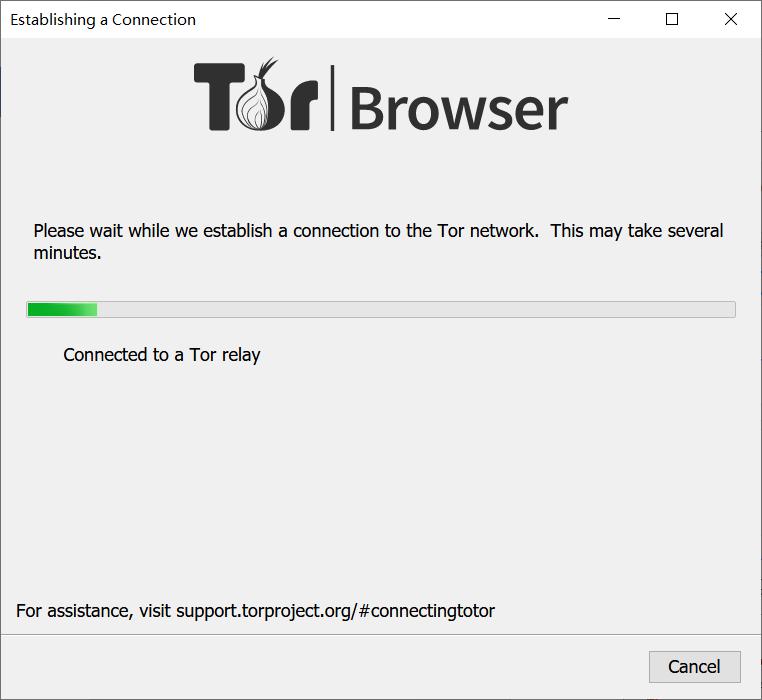 洋葱浏览器Tor Browser最完整下载和使用教学 (4)