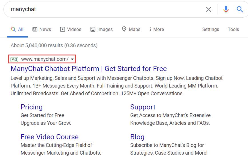 10个好用的网页弹窗广告拦截工具推荐 (5)